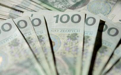 Wpłaty do PPK po podwyżce minimalnego wynagrodzenia