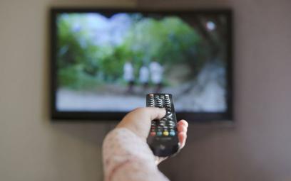 Na Litwie zawieszono rosyjską telewizję