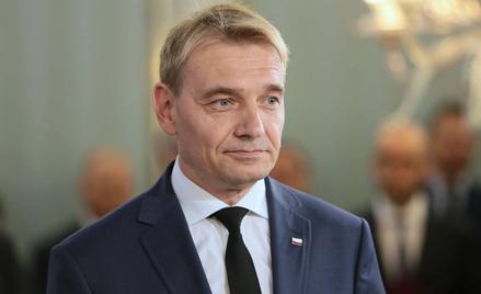 Jerzy Bielecki