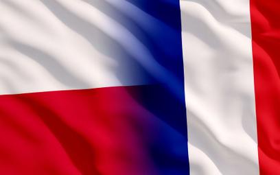 Frédéric Billet ambasador Republiki Francji w Polsce odpowiada na krytykę zarzucającą Francji protekcjonizm