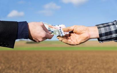 Jak rozliczyć sprzedaż gruntu dotychczasowemu użytkownikowi wieczystemu