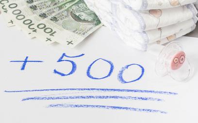 300+, 500+ i zasiłki rodzinne także dla uczących się na Białorusi