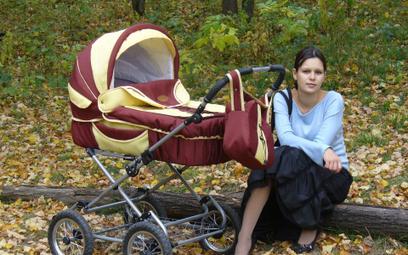 Zmowa cenowa na rynku wózków dziecięcych