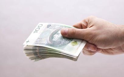 Zaliczka zwrócona przez sprzedającego po odstąpieniu od umowy przedwstępnej nie podlega VAT - wyrok WSA