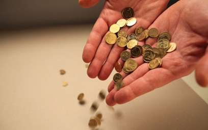 Co to jest deprecjacja waluty?