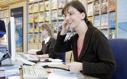 Stacjonarni mają lepsze oferty niż internetowi