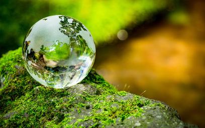 Program Fundusze Europejskie na Infrastrukturę, Klimat, Środowisko