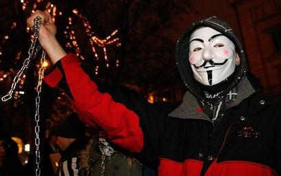 O ACTA dyskutują wszyscy