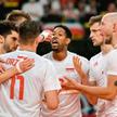 Polscy siatkarze olimpijski turniej zaczęli od zaskakującej porażki z Iranem 2:3. Kolejny mecz w pon