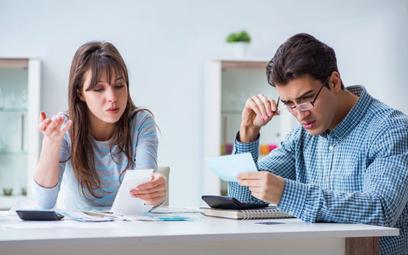 Nie dostałeś kredytu? Warto spytać bank dlaczego