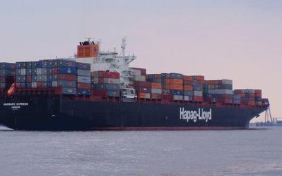 Transakcja eksportowa może być dobrze ubezpieczona
