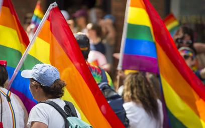 Litwa: Sąd nakazuje wydawać pozwolenia na pobyt małżonkom osób homoseksualnych
