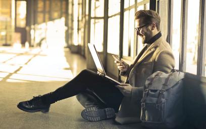 Zostań człowiekiem sukcesu dzięki audiobookom