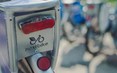 Łódź w tym roku bez roweru miejskiego? Miasto rozpisze kolejny przetarg