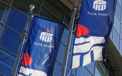 PKO BP umacnia się na pozycji lidera rynku kart