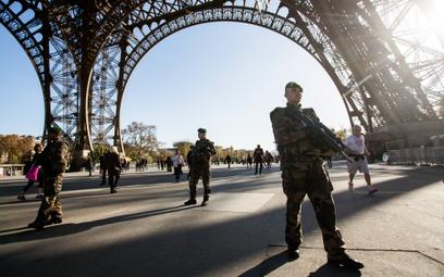 Ustawa o wieloletnim finansowaniu sił zbrojnych Francji na lata 2019-2025 daje realną szansę na powr
