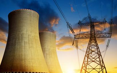 Macierewicz: polska elektrownia atomowa będzie w Bełchatowie