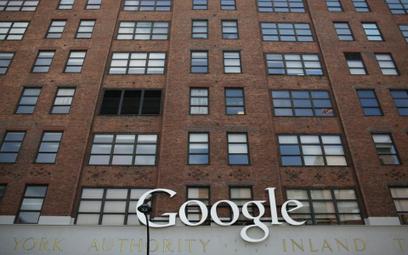Google zagrozi polskim porównywarkom cem