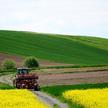 Rodzime rolnictwo zapewnia krajowi samowystarczalność żywnościową