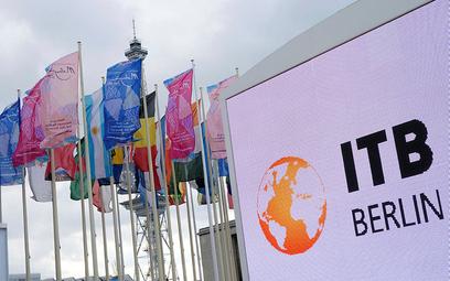 Międzynarodowe targi turystyczne ITB Berlin odwołane