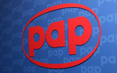Juliusz Braun wnioskuje o odwołanie szafa PAP