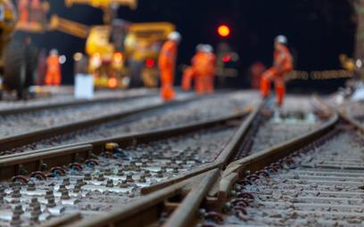 TRAKO 2019   Megawaty dla szybkich pociągów