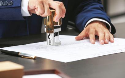 Dawid Piekarz: Zmieńmy prawo, zamiast grozić przedsiębiorcom