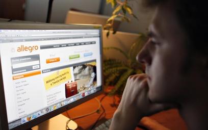 Czy internauci wolą PiS od PO?