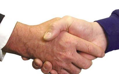 Mediacja sposobem na powolne procesy