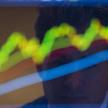 Towarowa giełda Energii wprowadziła do obrotu na rynku praw majątkowych nowy instrument dla produkcj