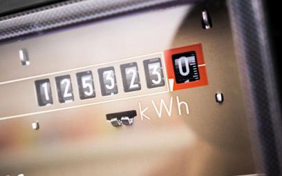 Prezes URE zgodził się na podwyżki cen prądu