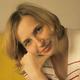 Aneta Gawrońska