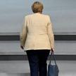 Przyjeżdżając do Warszawy, Angela Merkel obrała radykalnie odmienną strategię wobec Polski od prezyd