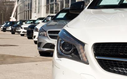 Coraz bliżej zmian w leasingu i opodatkowaniu aut firmowych