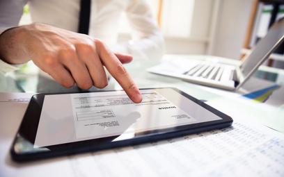 Doręczenia elektroniczne – nowe obowiązki przedsiębiorców, urzędów i samorządów