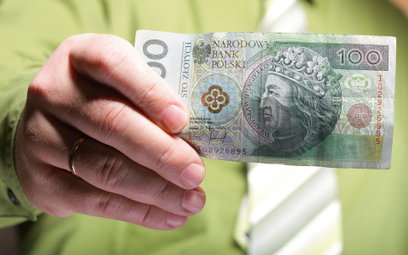 Bankowi giganci zagarnęli polski rynek hipotek