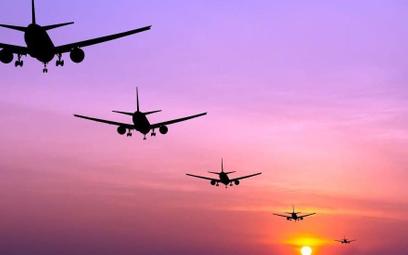 Kanada zabroni wyrzucania pasażerów