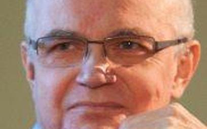 Robert Mołdach, Instytut Zdrowia i Demokracji, doradca prezydenta Pracodawców RP