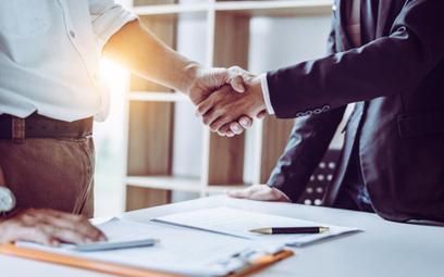 White & Case doradcą prawnym R.Power w rekordowej transakcji sprzedaży na polskim rynku energetyki słonecznej