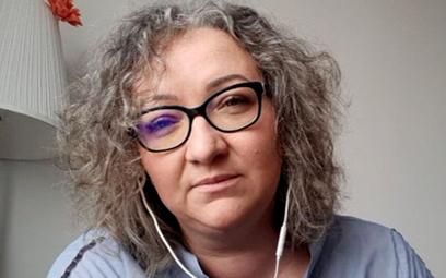 Spór o aborcję. Marta Lempart: Nie jestem osobą sympatyczną