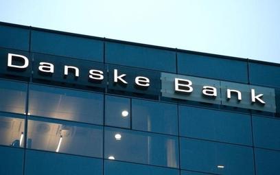 Byli szefowie Danske Bank usłyszeli zarzuty