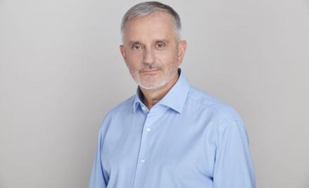 Po 36 latach pracy w szpitalu Roman Szełemej, prezydent Wałbrzycha został zwolniony z pracy.