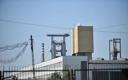 Wypadek w kopalni Krupiński – relacja z akcji ratunkowej