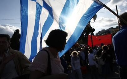 Grecja: Strajkuje żegluga promowa i dziennikarze