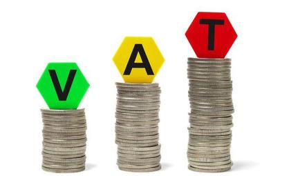 Sporadyczna sprzedaż udziałów lub akcji poza zakresem VAT