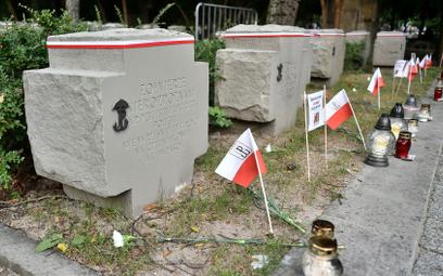 Artur Ilgner: Ciszej nad tymi grobami