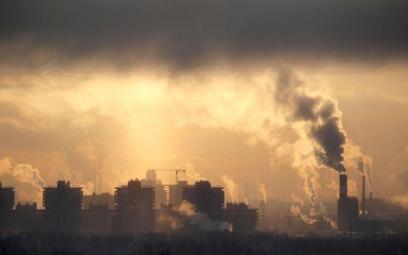 Smog w największym stopniu generują piece używane przez gospodarstwa domowe. To, czym palimy, ma zna