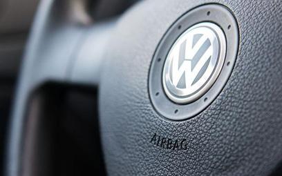 Volkswagen zostanie pozwany przez grupę Polaków o odszkodowania