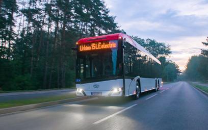 Krajowy Plan Odbudowy a elektromobilność