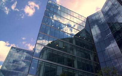 Kancelaria Hogan Lovells doradzała Grupie ISOC przy zakupie Silesia Business Park